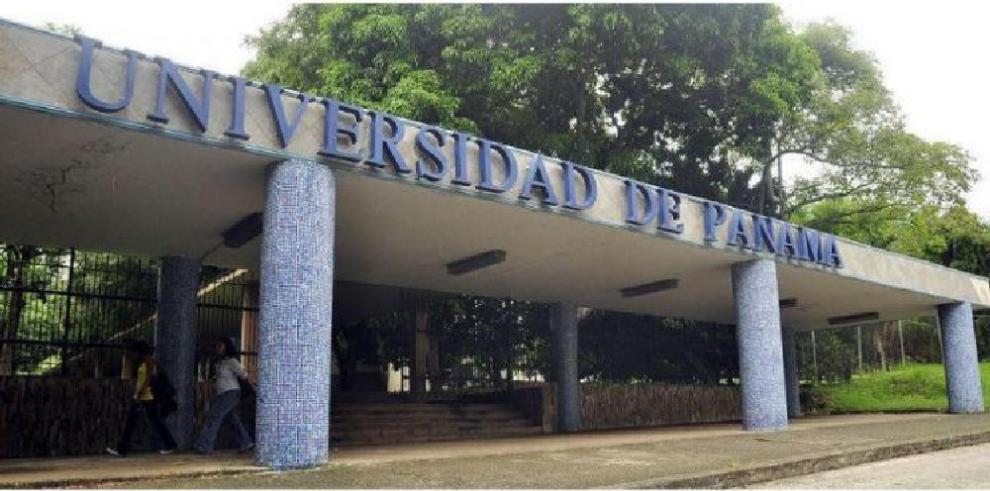 Rector de la Universidad de Panamá ordena investigación por enfrentamiento estudiantil
