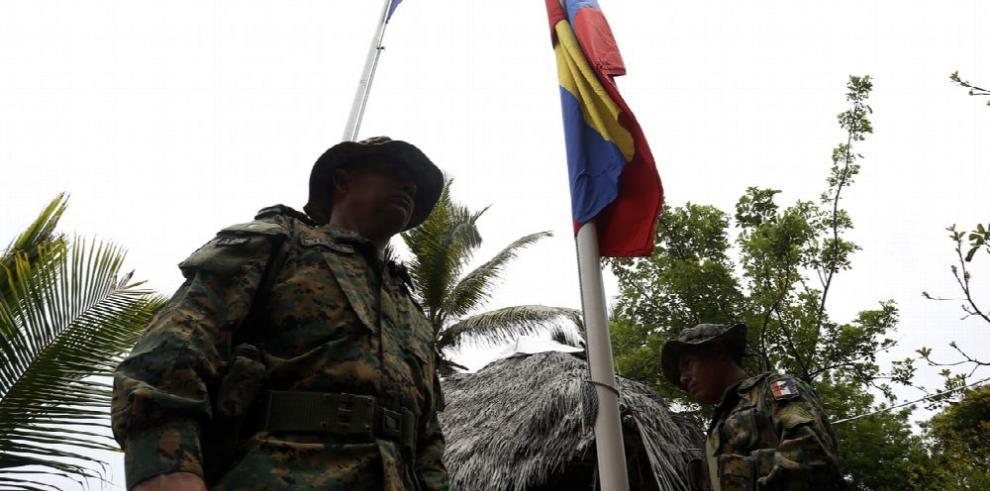 ONU reconoce esfuerzos de Panamá ante flujo migratorio
