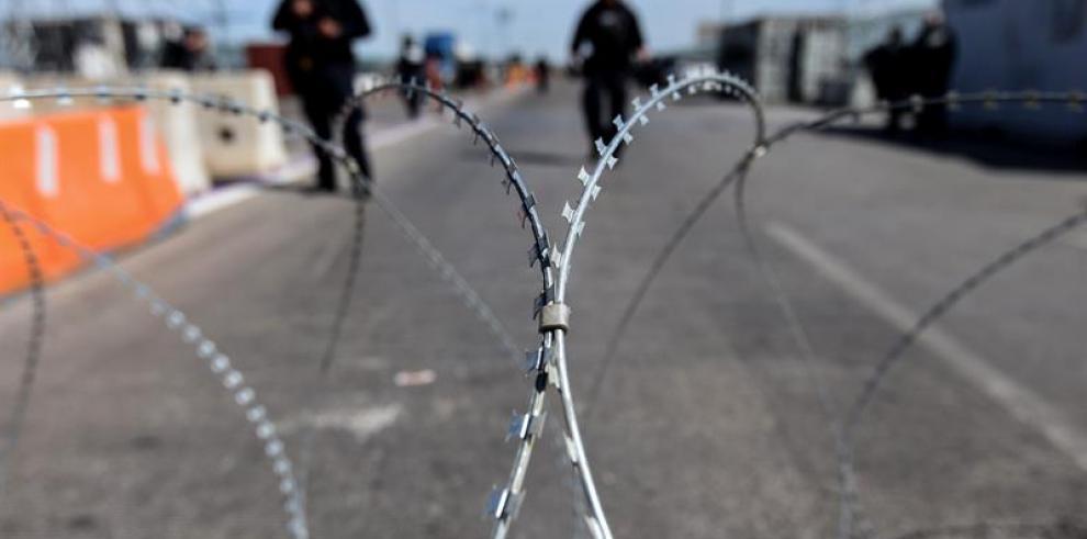 Senadores y congresistas de EEUU conocen esfuerzos de Honduras en migración