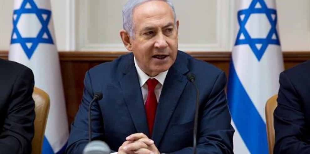 Israel implementa ley para retener los fondos a la ANP por pago a presos