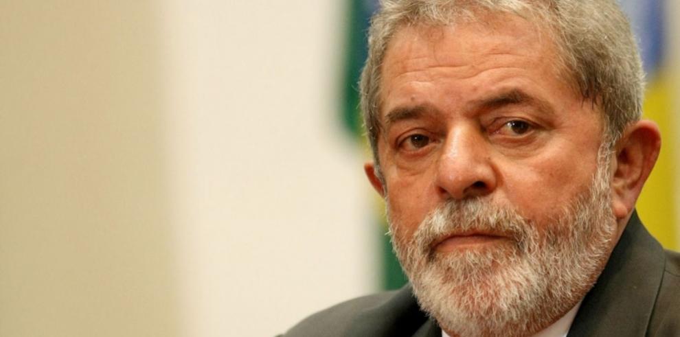 Presidente de Cuba denuncia irregularidad legal contra Lula da Silva