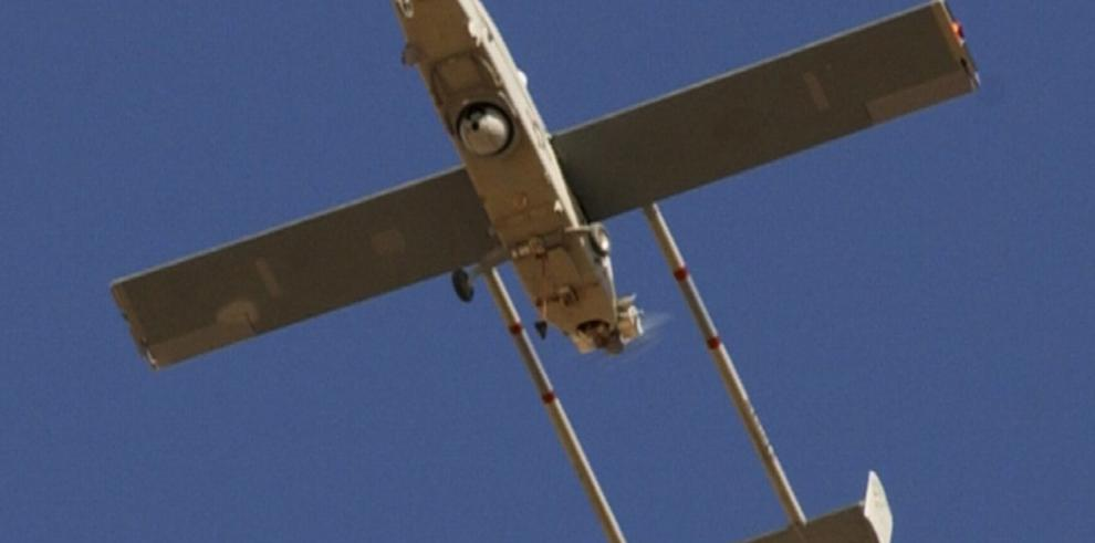 ¿Estamos listos para las entregas a domicilio con drones?