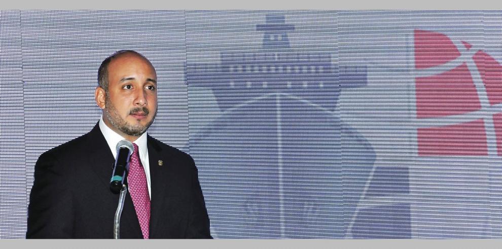 AMP tilda de 'infundadas' las denuncias por emisión de certificados de marinos