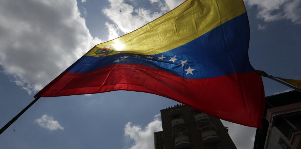 Caracas, la capital sumida en calamidades tras tres días de apagón