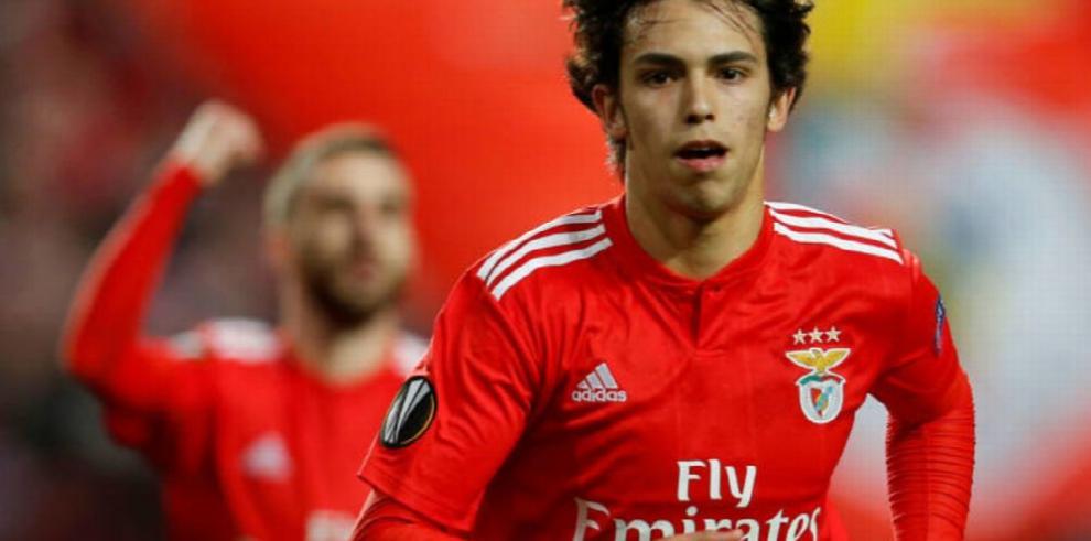 Liga española. La danza de los millones