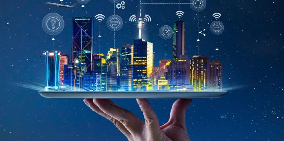 Soluciones en la nube, la garantía más segura para las empresas