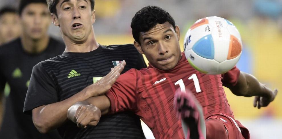 El fútbol buscará el desquite en los Juegos de Lima 2019