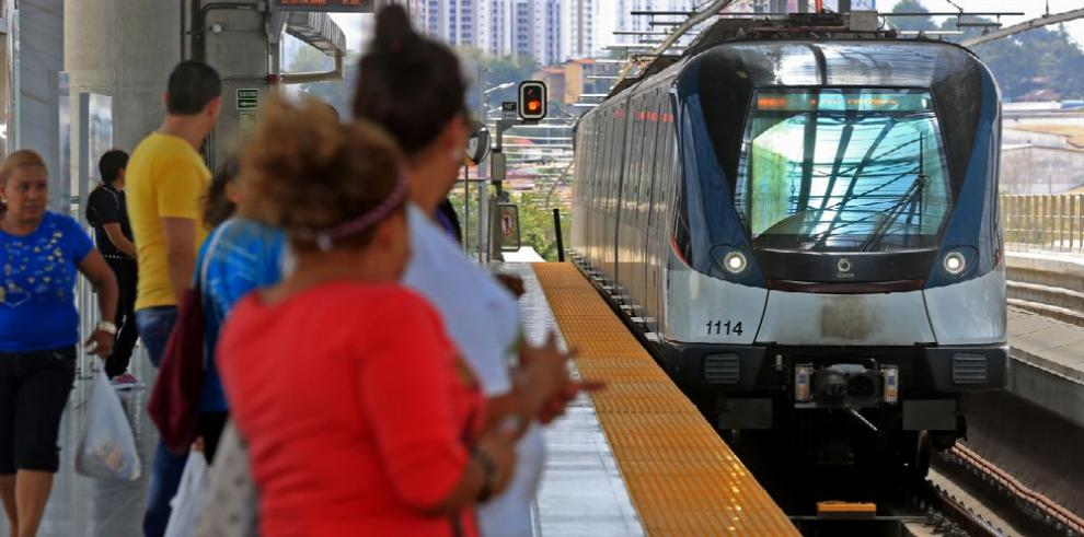 Metro adjudica a OHL la extensión de la Línea 1