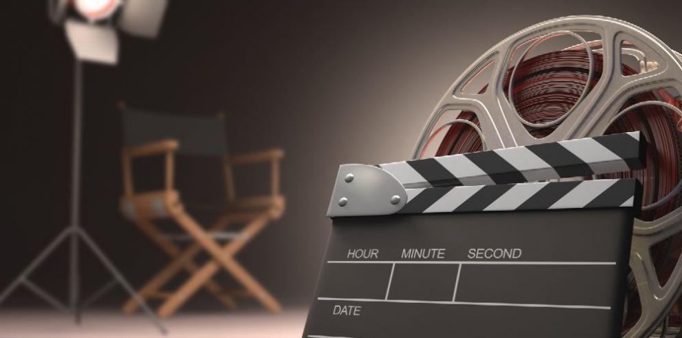 Cuatro clases magistrales sobre cinematografía