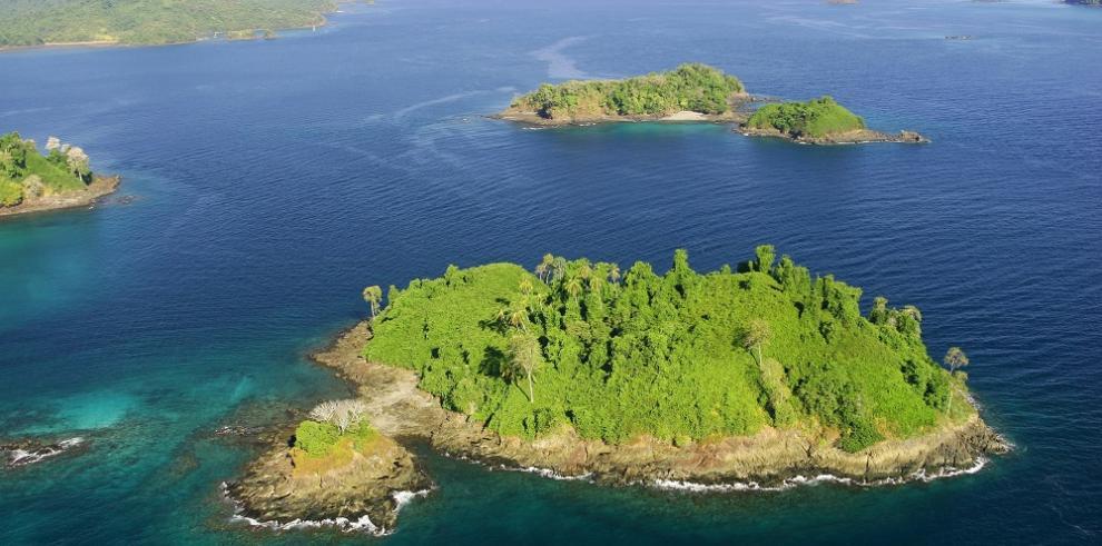 Corte suspende provisionalmente facultad del ministro de Ambiente para uso de fondos del parque Coiba