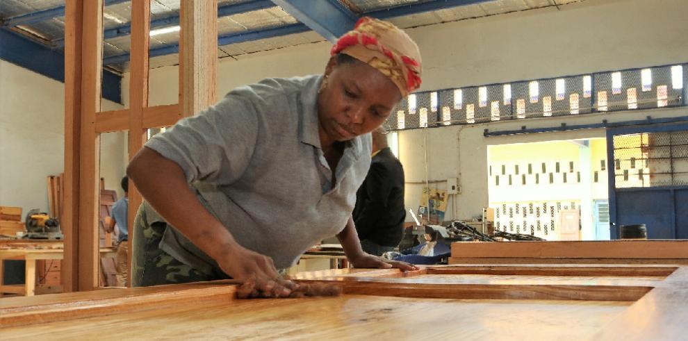 Inadeh capacitó a más de 250 mil panameños en los últimos 28 meses