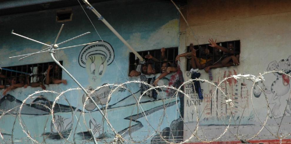 Magistrado Díaz pide a administradores de justicia mejor balance en sentencias