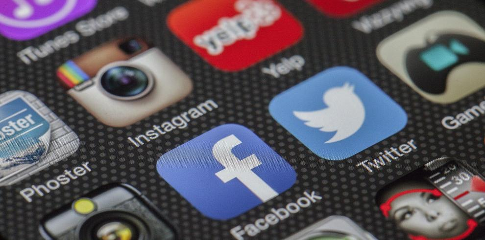 Advierten sobre aplicaciones bancarias falsas dirigidas a usuarios de Android