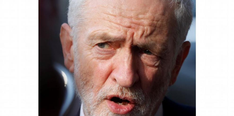 Promueven 'brexit' alternativo