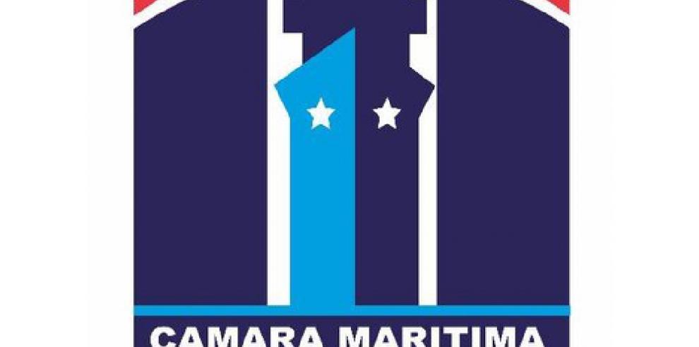 Cámara Marítima de Panamá advierte que sector marítimo puede quedar obsoleto