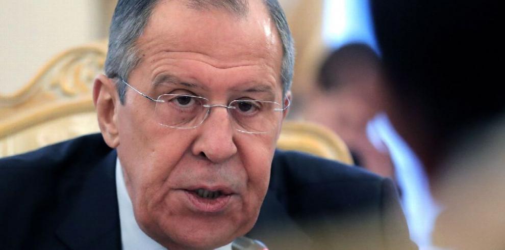 Moscú y Tokio, con posturas irreconciliables sobre las Kuriles
