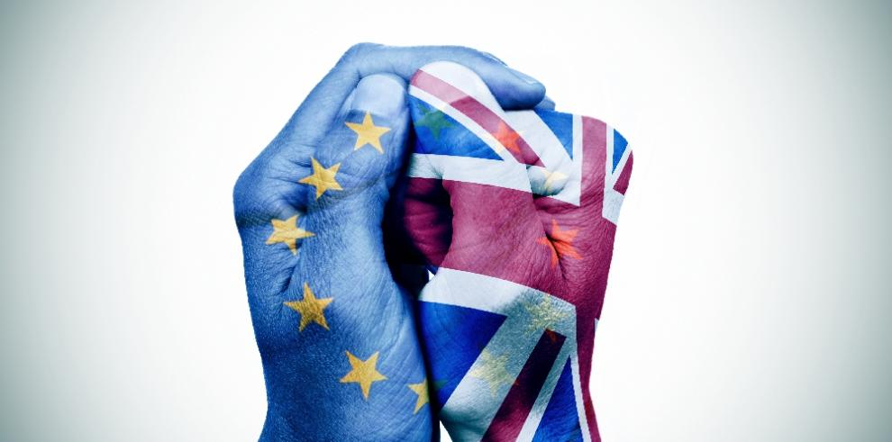 La desilusión en torno al 'brexit' reina entre los británicos
