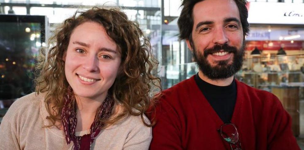 Músicos indie latinoamericanos acortan distancias con un festival en Uruguay