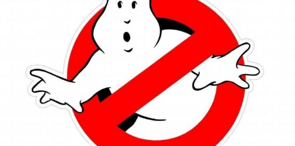 Paul Rudd participará en la nueva película de 'Ghostbusters'