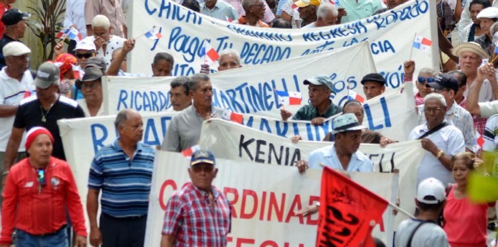 Transparencia Internacional de Panamá pide se amplíe investigación Odebrecht