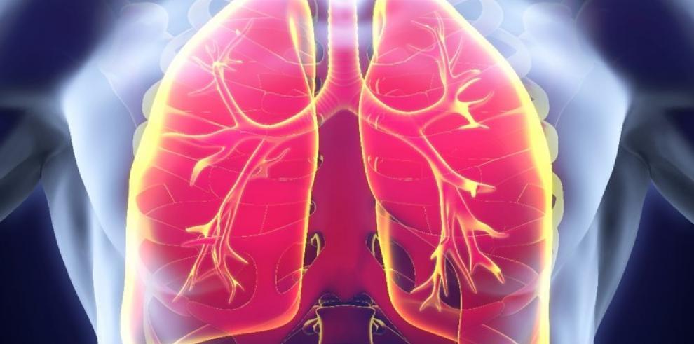 Asma: enfermedad que se puede controlar, pero que aún afecta a niños y adultos