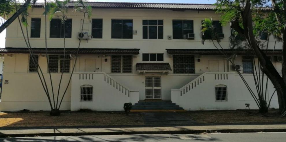 Sindicato denuncia a la ACP de desalojo 'ilegal' del local arrendado