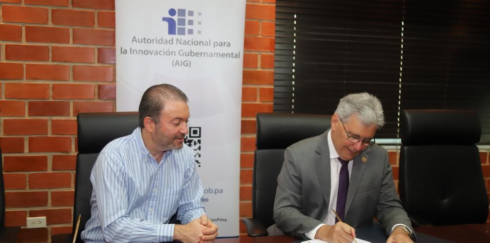AIG y Capatec impulsanCybertech Latinoamérica