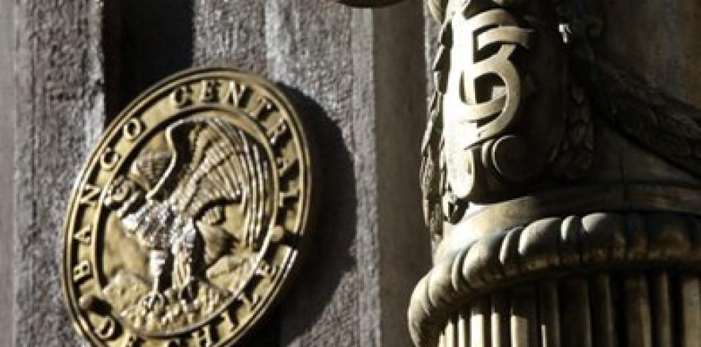 Banco Central de Chile destaca efecto positivo de inmigración en la economía