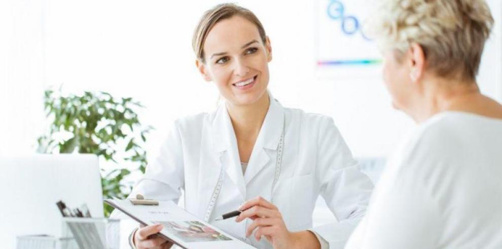 Publican guía para usar resonancia magnética post-infarto en ensayos clínicos