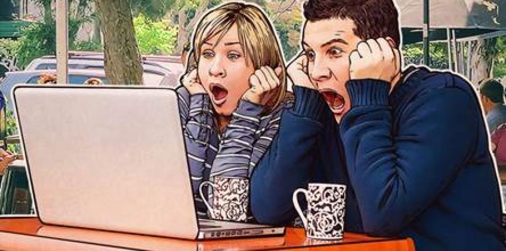 Más del 40% de los latinoamericanos dejan las redes sociales por privacidad