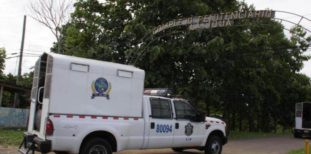 Al menos 14 heridos dejó reyerta en uno de los penales más grandes del país