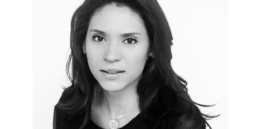 'Hay un auge de escritores en Panamá'