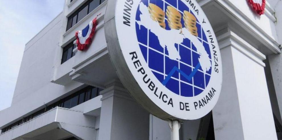 'El Estado ha honrado sus compromisos financieros' anunció el MEF