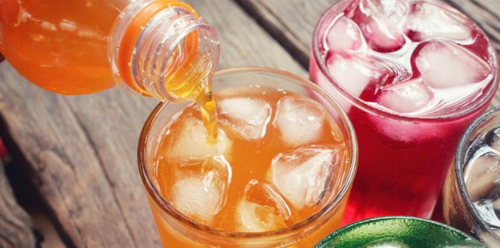 CCIAP pide veto a impuesto de bebidas azucaradas