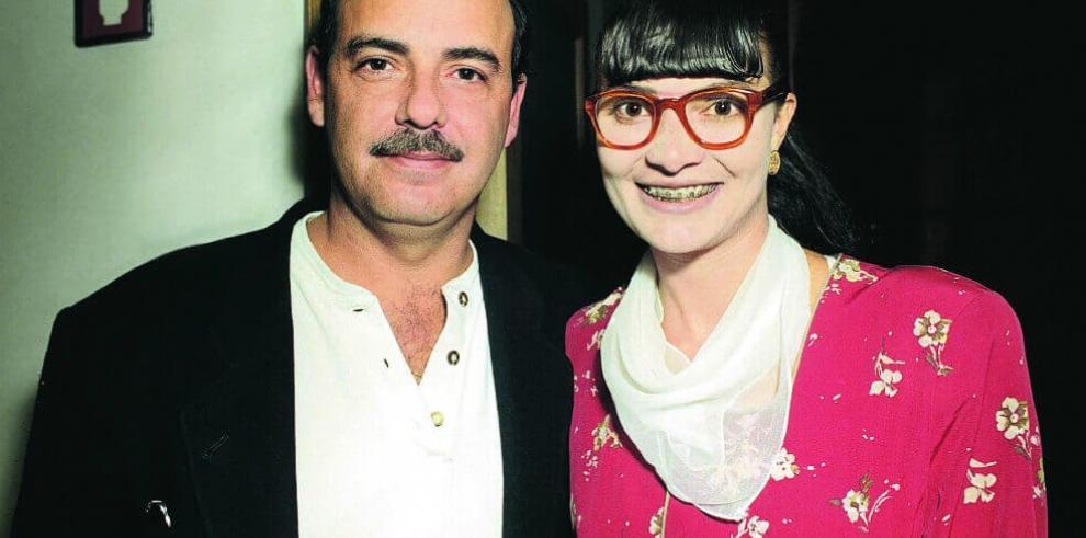 Fallece el colombiano Fernando Gaitán, creador de