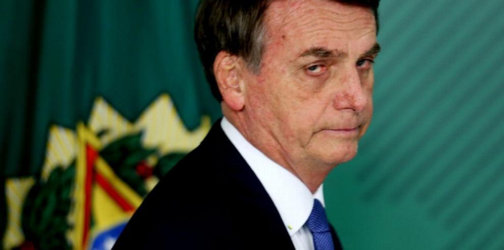 Déficit de Brasil con el exterior se duplicó durante el 2018
