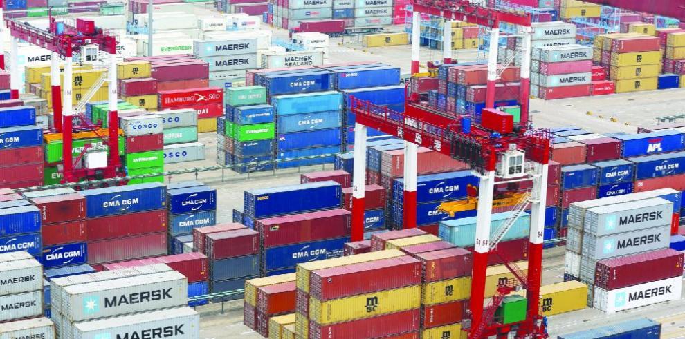 Los principales socios comerciales en la región