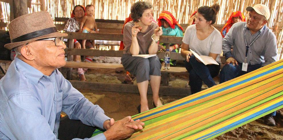 El Cena invierte $8.1 millones para eliminar la transmisión autoctóna de la malaria