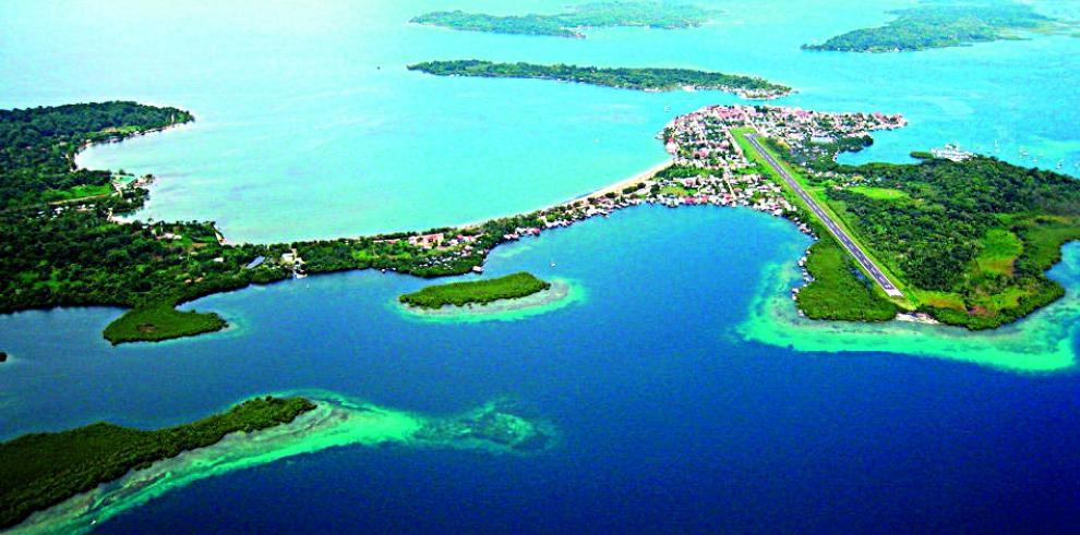Pequeños hoteles activarán plan multidestino entre C.Rica, Nicaragua y Panamá