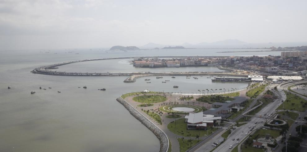 SIECA advierte que desaceleración económica se mantendrá en 2019