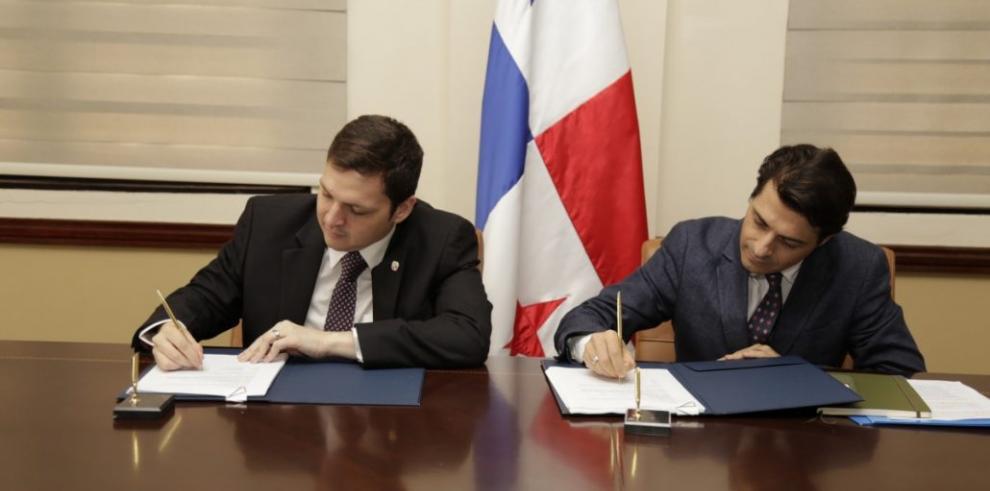 Onpar ofrecerá apoyo legal a refugiados y capacitaciones