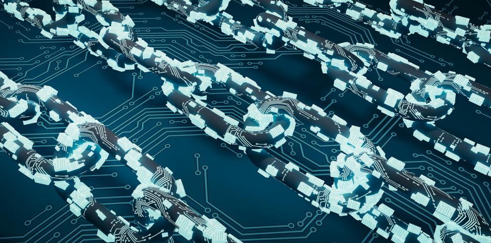 Advierten sobre los problemas de seguridad alrededor de Blockchain