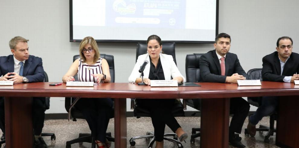 Capac espera ventas por encima de los $100 millones en Expo Vivienda