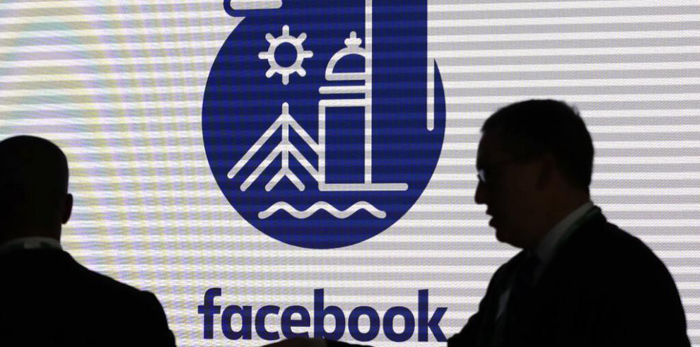Nuevos casos de exposición de datos de usuarios de Facebook
