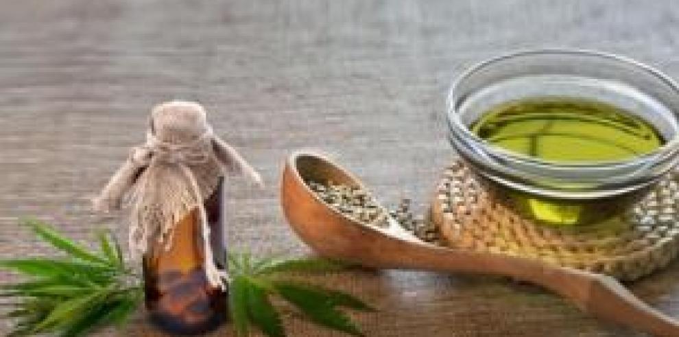 N.Jersey llega al voto para legalizar el cannabis con el resultado en el aire