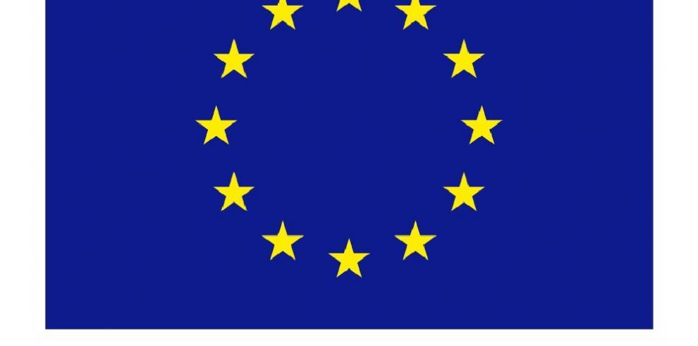 La UE dice que no aceptará un acuerdo comercial EEUU-China que le perjudique