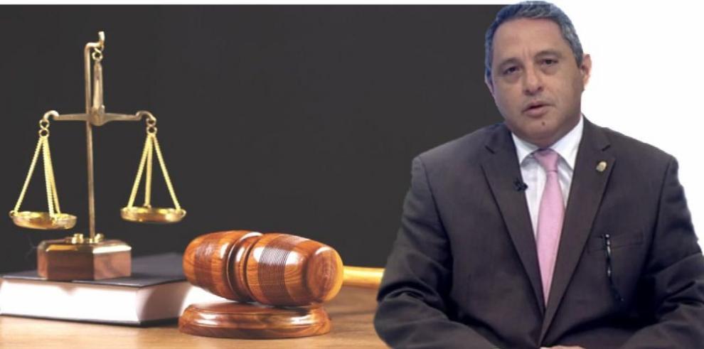 Ratificación de magistrados, un deber pospuesto