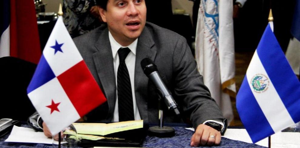 Mario Pérez: 'Los Juegos de 2022 van'