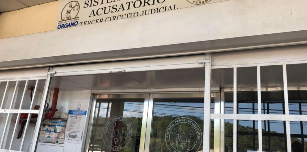 Tribunal niega apelación de fiscal adjunta de La Chorrera