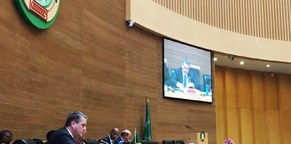 Inocuidad alimentaria, en la agenda de OMC